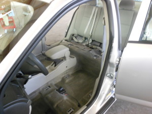car interior detailing packages prices polished image detailing. Black Bedroom Furniture Sets. Home Design Ideas